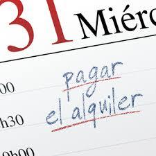 IMPAGO2
