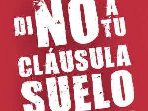 sello_clausula_suelo-300x225