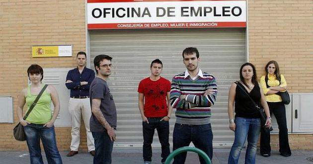 trabajo-jóvenes-630x330